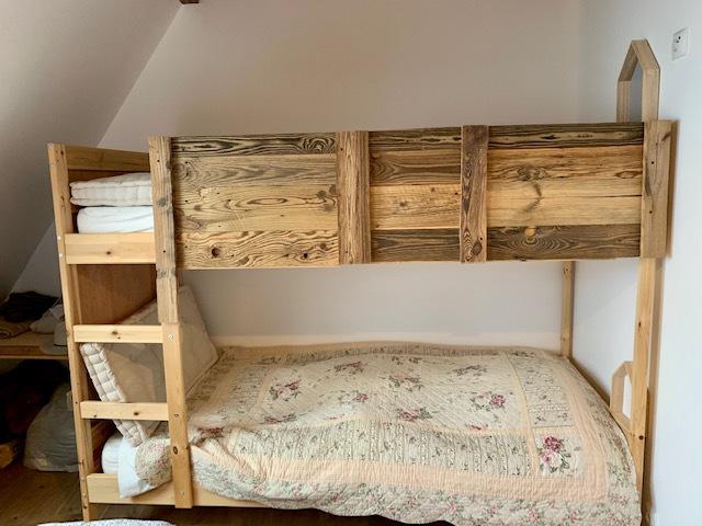 Buy a 2 pièce-cabine Sectyeur Dromonts( sous compromis de vente) at Avoriaz
