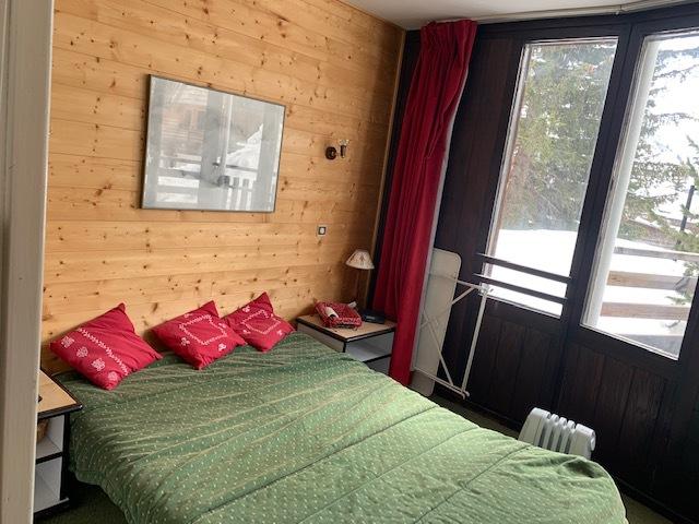 Achetez un appartement à Avoriaz : Studio Secteur Ruches